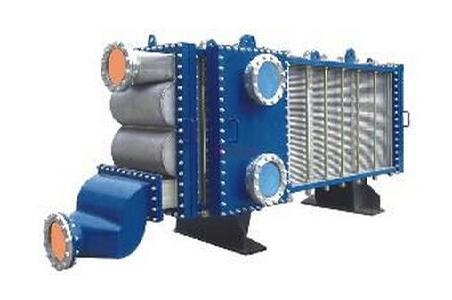 蒸发器的工作机制简介与增加使用时间的方式