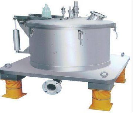 二手不锈钢混合机厂之不锈钢的主要类型