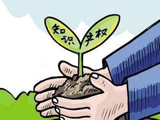 惠州注册的商标 惠州可信赖的商标注册哪里有