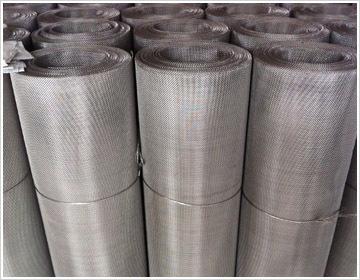 不锈钢金钢网
