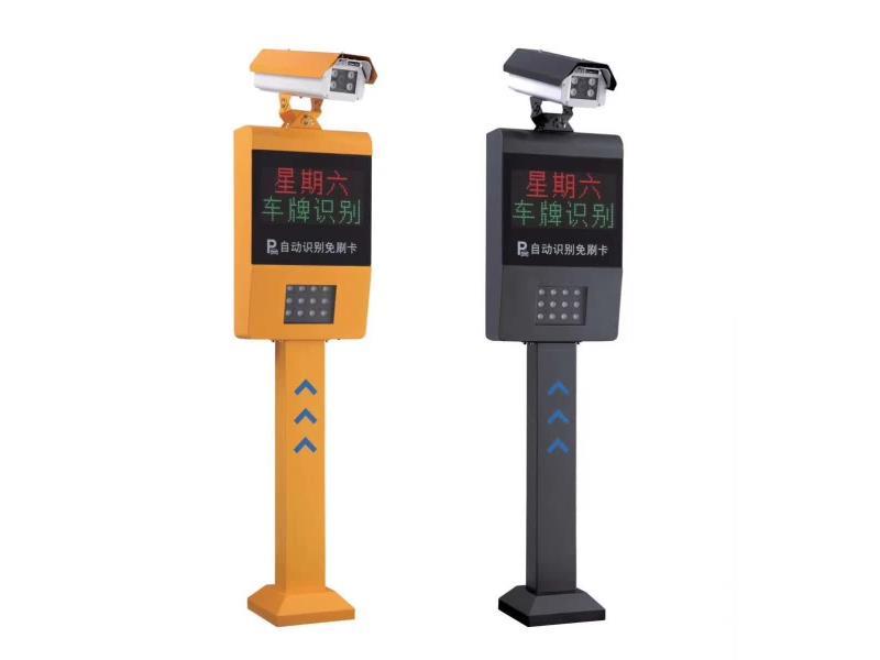 福建停車場識別系統供應_泉州實惠的停車場管理系統到哪買
