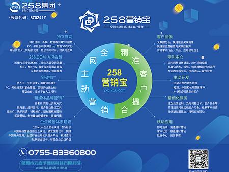 深圳专业靠谱的营销宝推广版项目——营销宝不支持哪些活动