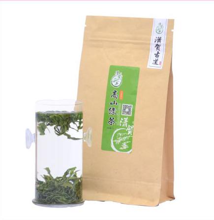 贺州特色茶叶 贺州质量好的贺州高山绿茶批售