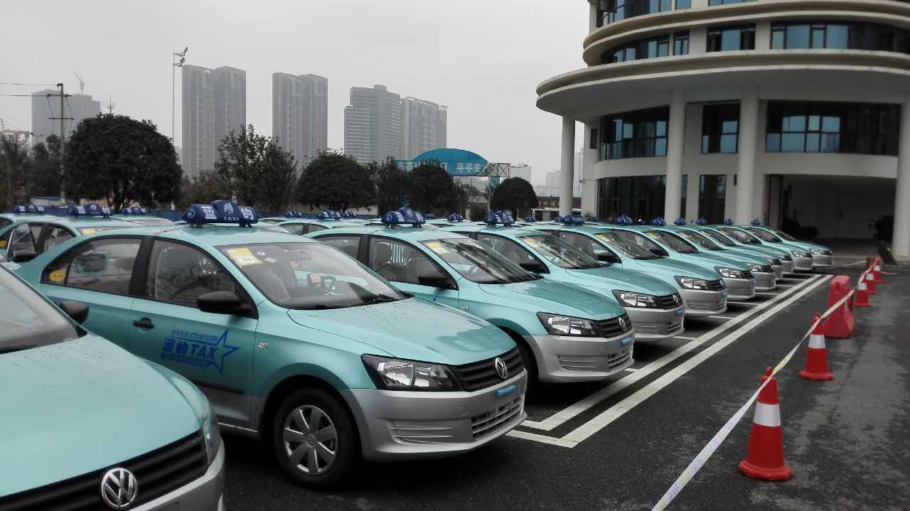 天津汽车离合器机器人厂家代理加盟-给您推荐具有口碑的汽车自