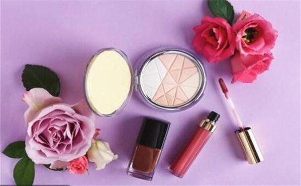 分辨化妆品招商误区的讲解以及它相关内容的介绍