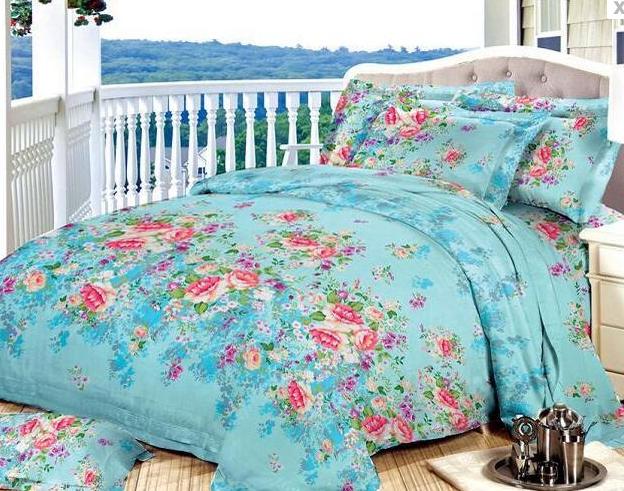 河南价格超值的床上用品品牌-四川床上用品质量好