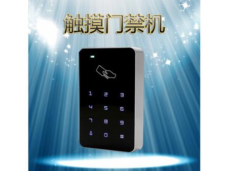 優良的門禁系統廠家直銷|北京門禁系統價格