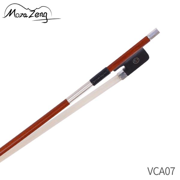 中/大提琴弓VCA07