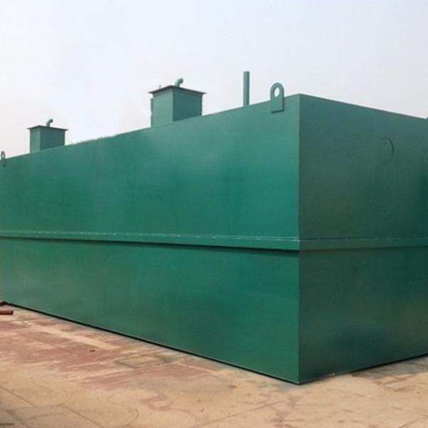 污水处理设备,污水处理设备厂家,山东污水处理设备哪里好