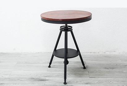 广东酒店桌椅加工厂,质量好的酒店餐厅椅子推荐