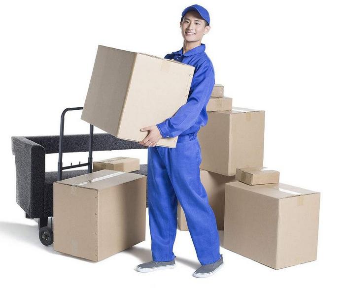 短途搬运加盟|专业短途搬运公司