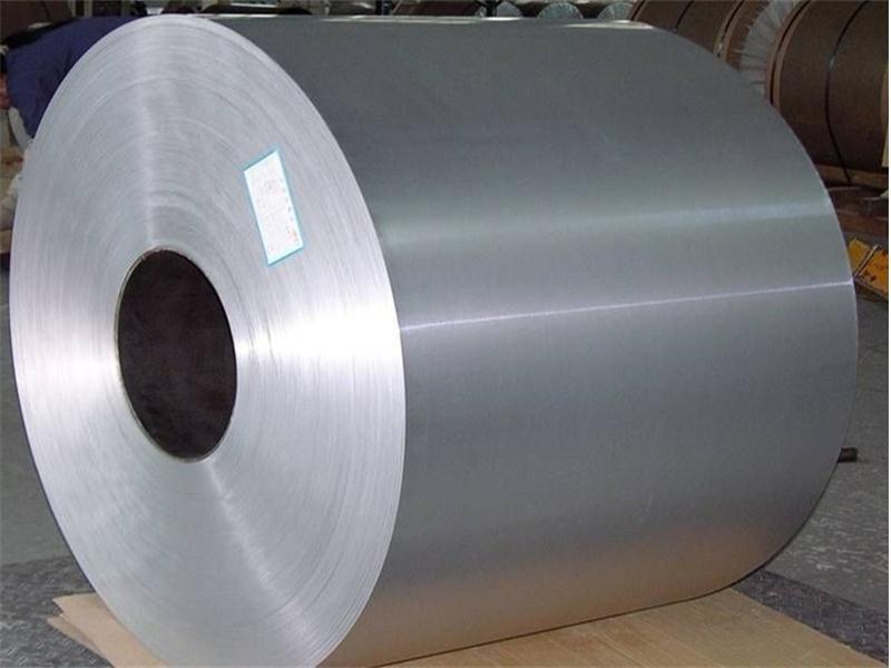 质量可靠的铝带贝恩特金属专业供应|销售铝带