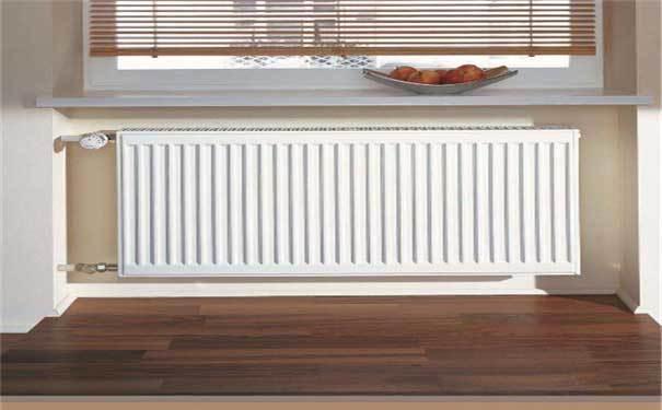 「东北钢铝暖气片厂家」暖气片安装的一些细节问题及清洁方法