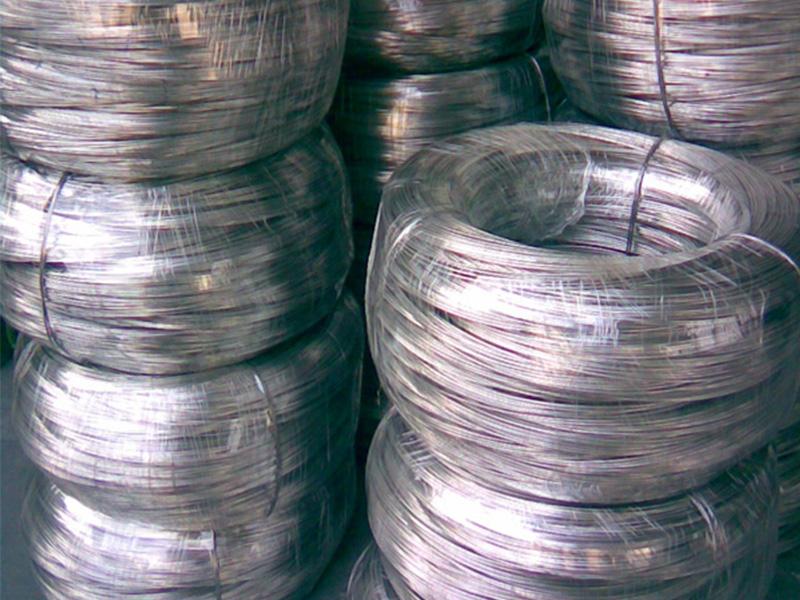 厂家直销铝线进口铝线批发