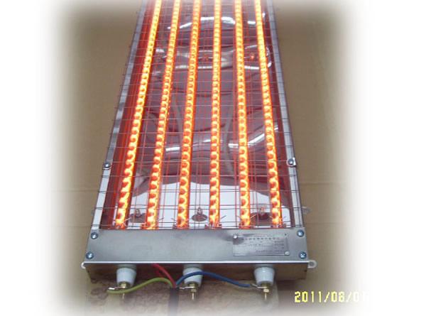 火狐体育官网入口线管道加热器使用需注意什么