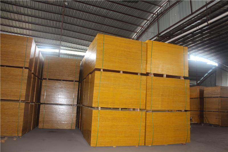 南宁建筑模板生产厂家|广西富苏木业提供的广西建筑模板哪里好