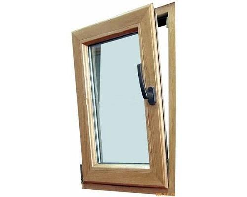 断桥铝门窗保养注意点