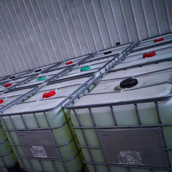 山东靠谱的脱硫剂供货商是哪家 窑炉脱硫剂