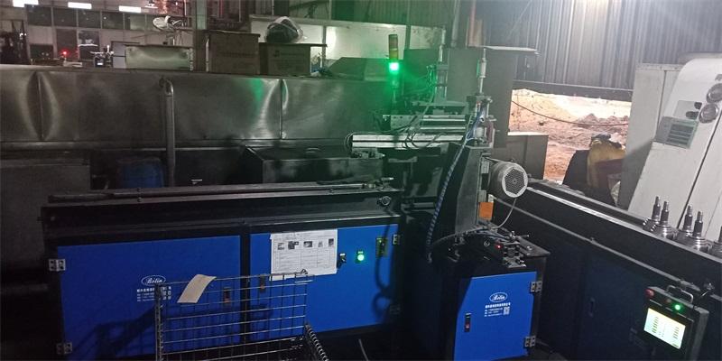 飼料送料小車,專業的自動打磨機推薦