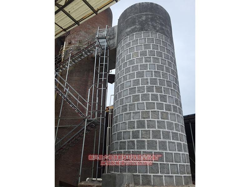云浮物超所值的烟气脱硫除尘出售_除尘脱硫设备公司