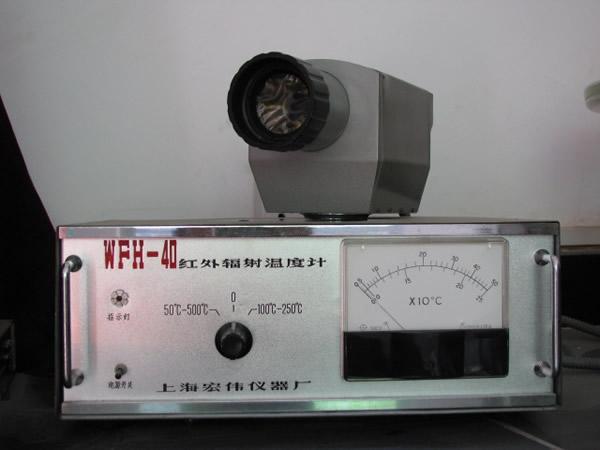 检测设备-1