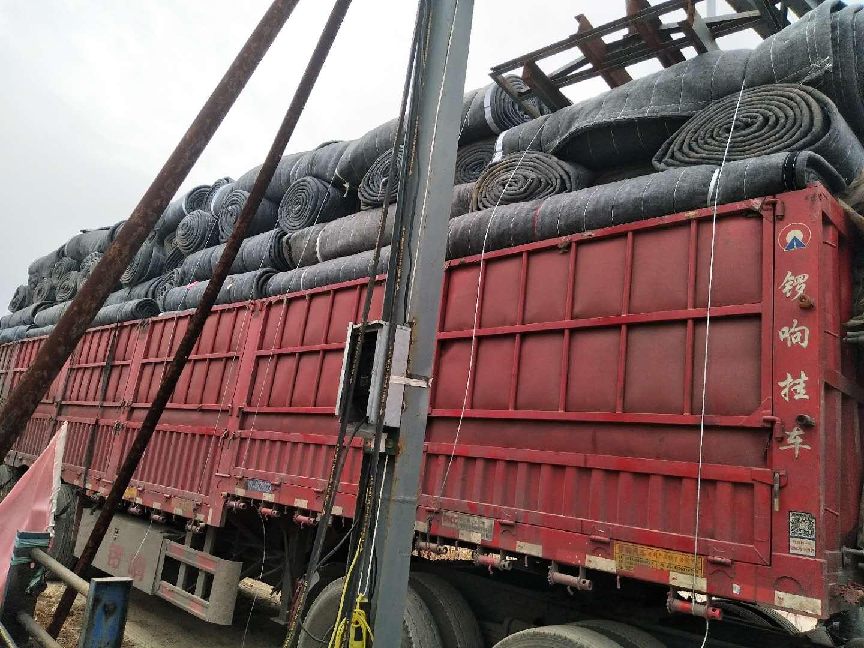 潍坊实惠的防水保温被价格-山西厂家推荐保温好的大棚棉被
