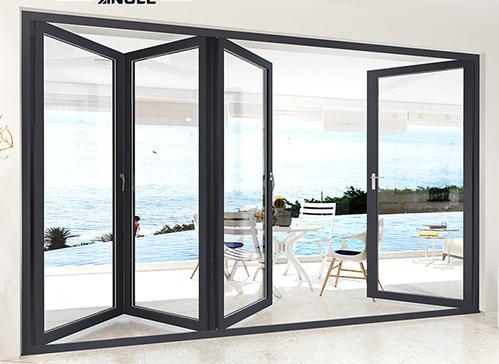 沈阳铝木复合门窗价格