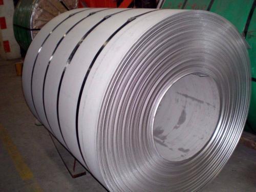 不锈钢钢材