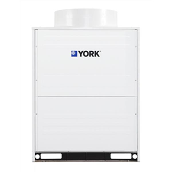 约克多联式中央空调 YES-eng系列