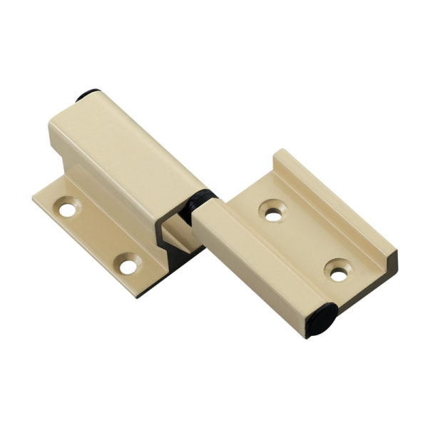 Q01 Window hinge