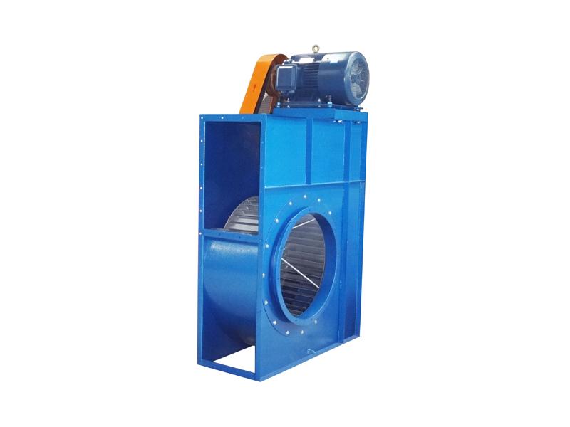 防爆高壓風機-效率高的LQ13-48XBF-Ⅱ型廚房專用排煙離心通風機推薦
