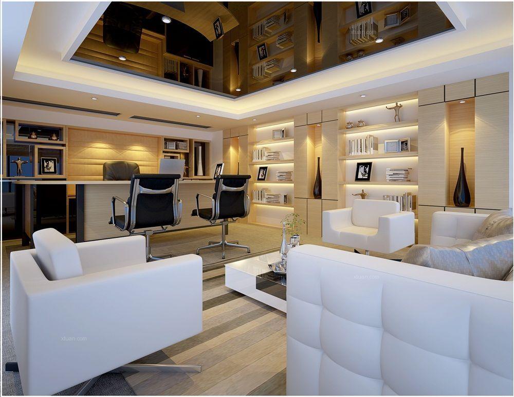 江苏专业的南京室内装修设计推荐-南京装饰装修机构