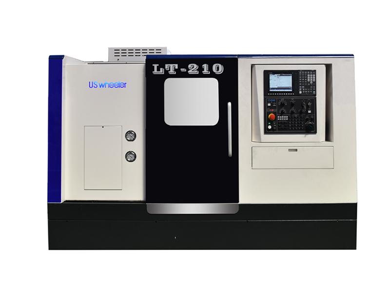 LT210