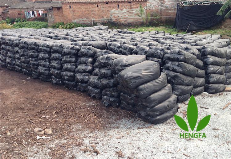 價格合理的園林綠化土當選恒發農業|哪里可以買到泥炭土