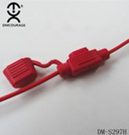 促销小号汽车防水保险丝座-哪里可以买到好用的小号汽车防水保险丝做