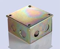 镀锌线管设计新颖_大量供应超值的线管配件