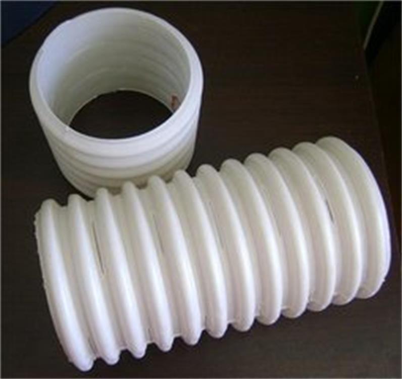 精良的電力波紋管 衡水哪里有供應品質好的電力波紋管