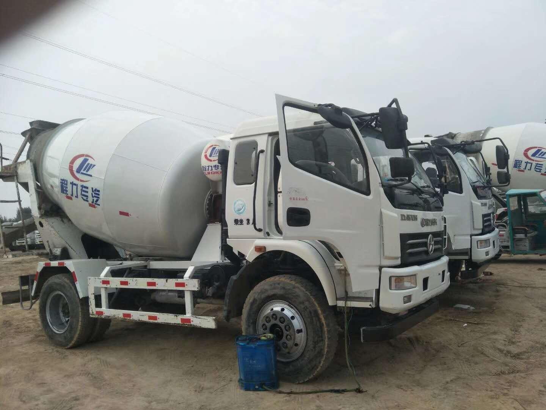 「16年散装水泥罐」散装水泥罐运输车价格 安装和使用时需要注意的事项