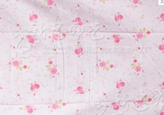 河南专业的涤丝缎条布厂家|天津涤丝缎条布价格