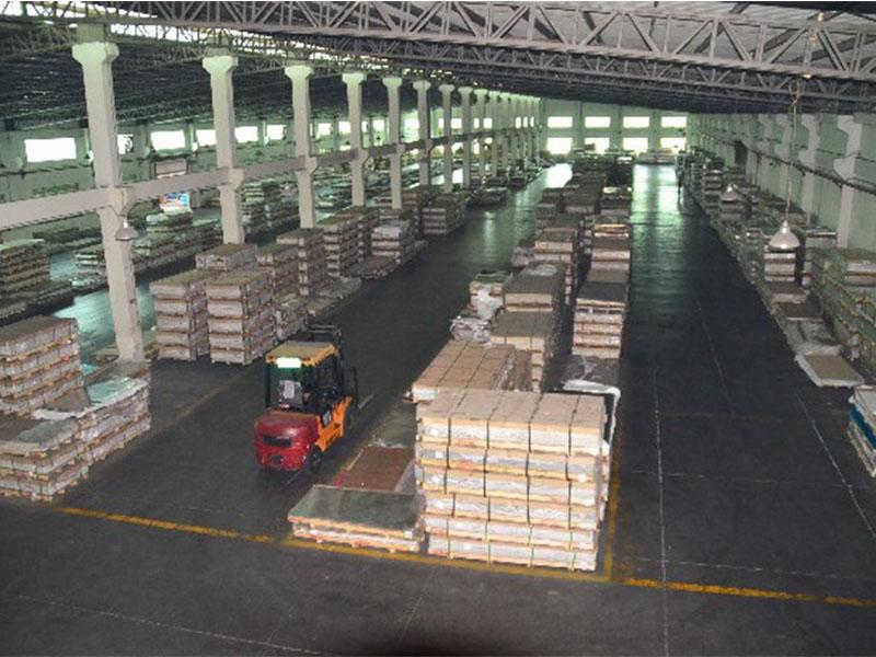 质量坚固的铝板上哪买 东莞铝板厂家