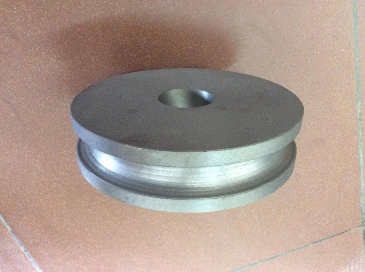 耐热钢铸件厂家谈热处理的冷却与加温工艺
