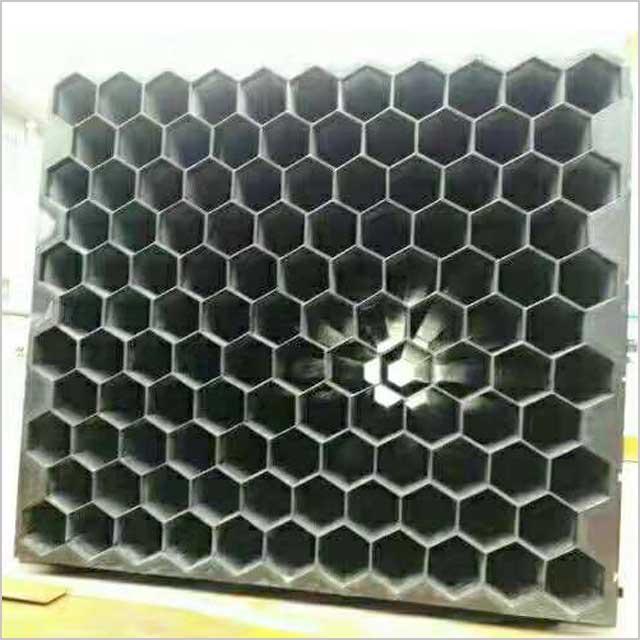 临沂价格实惠的玻璃钢阳极管出售 山东玻璃钢阳极管
