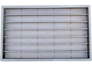 河南七格岩芯箱厂家-品质好的岩芯箱供货商