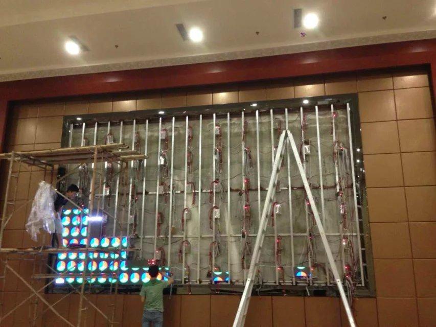 贺州安装LED显示屏的价格-销量好的LED显示屏厂商