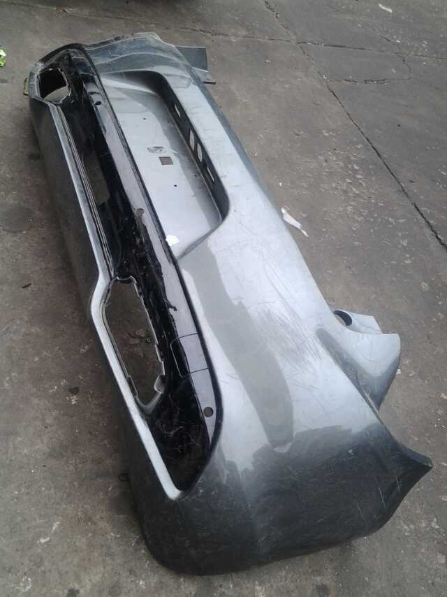GTR后杠供货厂家,买好的GTR汽车零件配件及拆车件当然是到广州经德汽配了