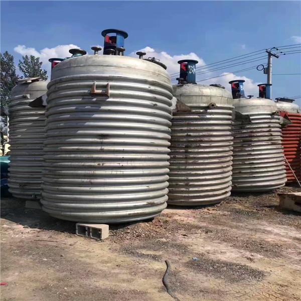 水热合成反应釜的优势及其特征的简介