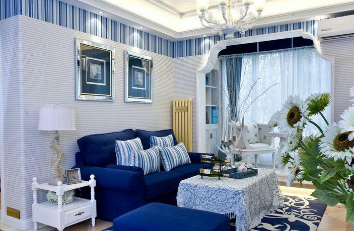 家装招商 超值的家装就在艺天装饰