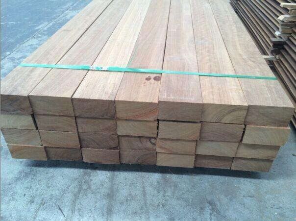 许昌芬兰木厂家|河南价位合理的芬兰木供应