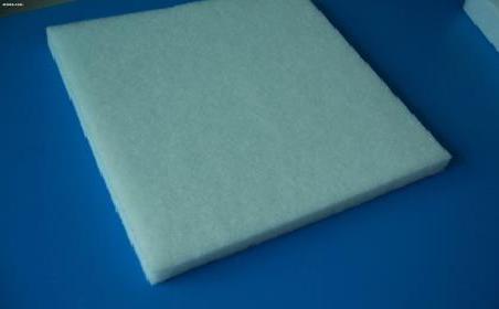 硬质棉和仿丝棉的性能特点及优势