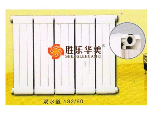 山东钢铝复合暖气片价格|济南暖气片厂家